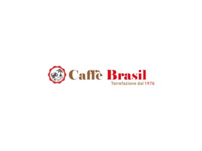 caffè brasil