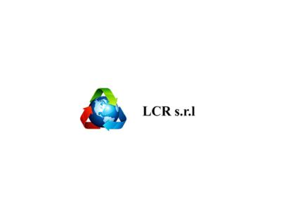 lcrsrl